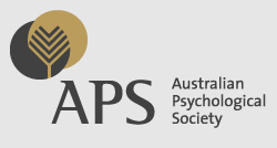 APS - Sydney Gay Counselling