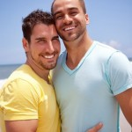The Secret to Knowing If Your Gay Relationship Will Last