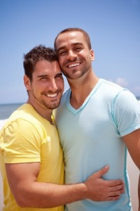 Fotolia 16031202 XS 200x300 The Secret to Knowing If Your Gay Relationship ...