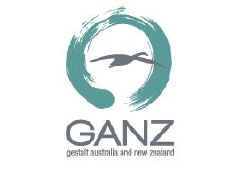 Gestalt Australia New Zealand