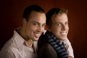 Sydney gay group, Sydney therapy group for gay men