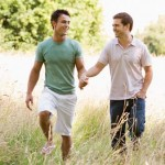gay mens' group therapy helps you build better relationships