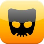 The Truth about Grindr and Gay Relationships