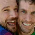 How a Gay Group Helps You Discover REAL Intimacy