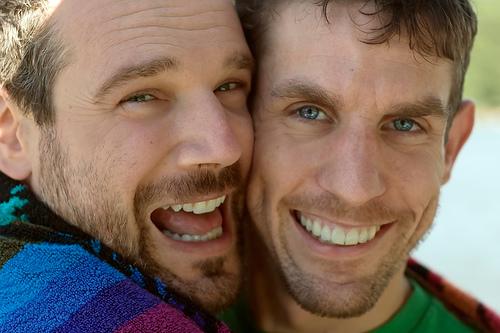 rencontre gay homme à Colomiers