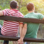 Gay Men: What Are The Issues That Prevent Them from Living Rewarding Lives?