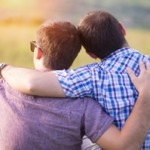 Coming Out: The Importance of Compassion in Gay Relationships
