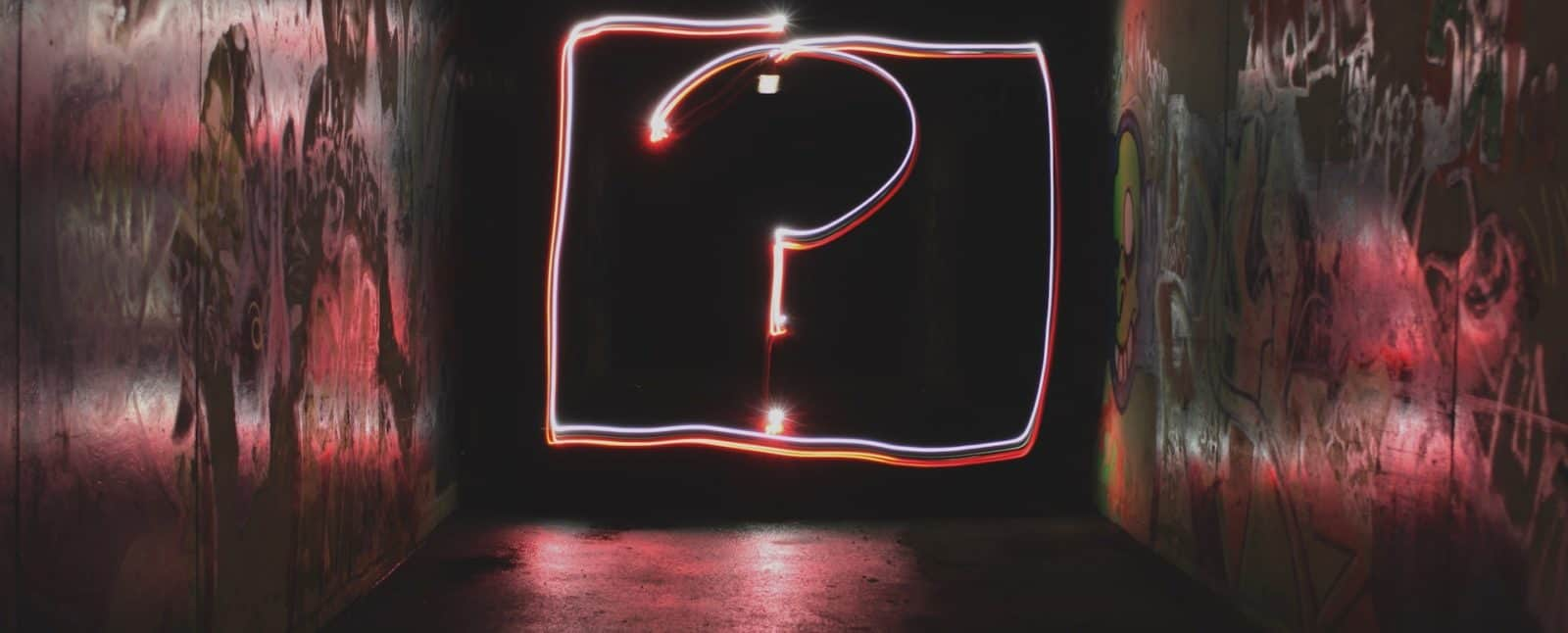 frequently asked questions - gay counselling